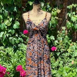 Alyn Paige Sundress, M